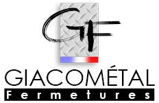 Giacometal Fermetures